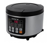 Multicooker Polaris PMC 0366AD