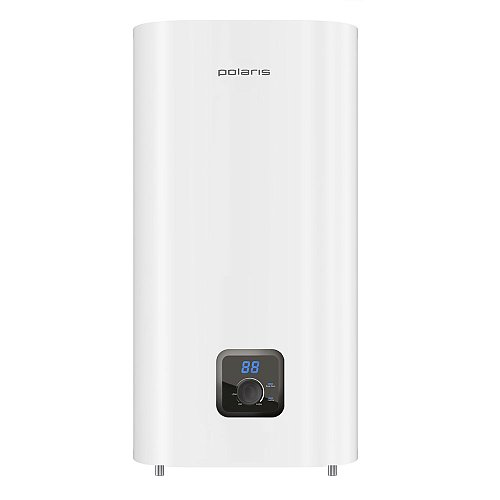 Electric storage water heater Polaris LIBRA IMF 80V/H фото