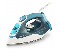 Electric iron Polaris PIR 2274K