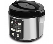 Multicooker Polaris PMC 0583AD
