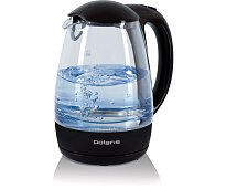 Electric kettle Polaris PWK 1768CGL