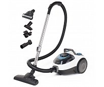 Cyclone vacuum cleaner Polaris PVC 0786