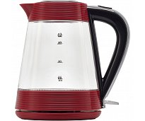 Electric kettle Polaris PWK 1735CGL