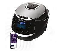 Wi-Fi multicooker Polaris Polaris EVO 0225