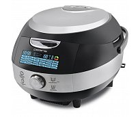 Multicooker Polaris PMC 0535D