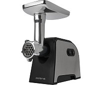 Meat grinder Polaris PMG 2060A