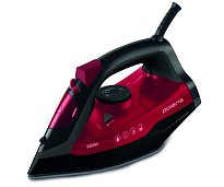 Electric iron Polaris PIR 2290K DV