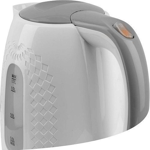 Electric kettle Polaris PWK 1713C фото 2