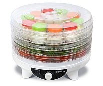 Food dehydrator Polaris PFD 0205AD