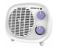 Electric fan heater Polaris PFH 2042