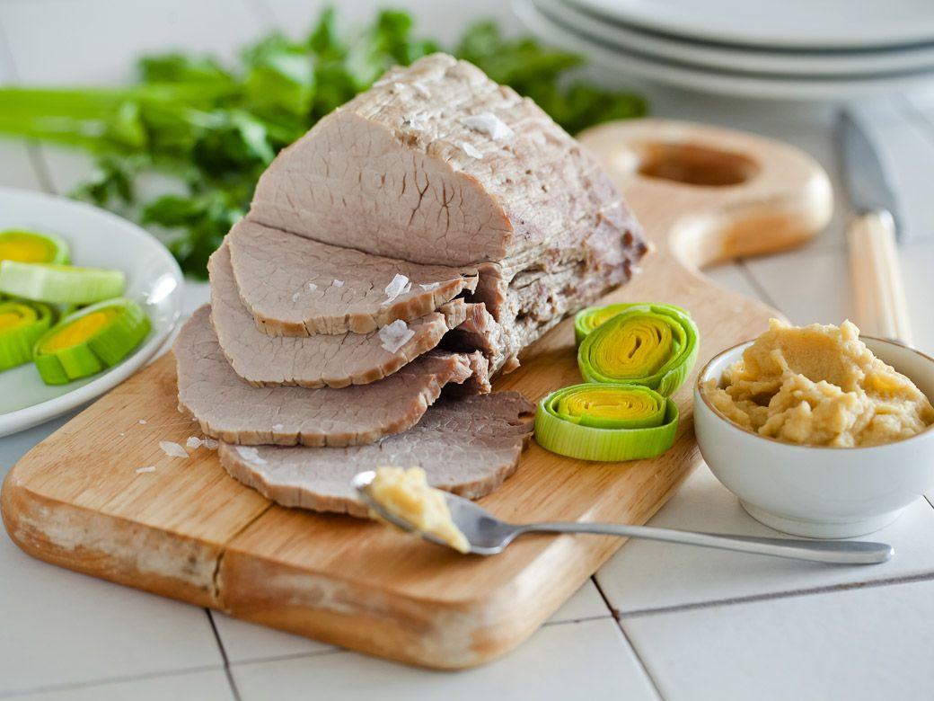 Это ж так красиво — го например, грамм верхней бескостной части свиного филе включает 22,5 г белков 3,4 г жиров и оценивается всего в ккал.