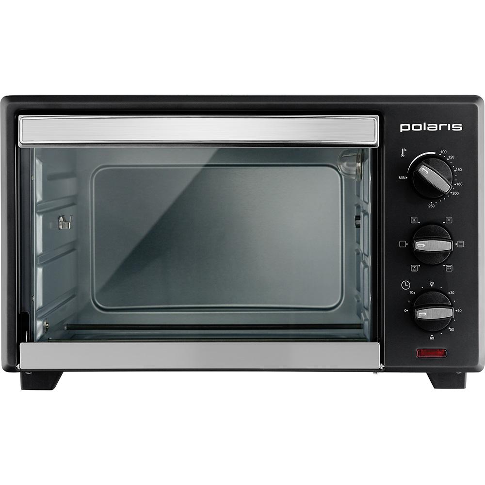 Toaster Oven Polaris Pto 1035glc Retro Prices Reviews