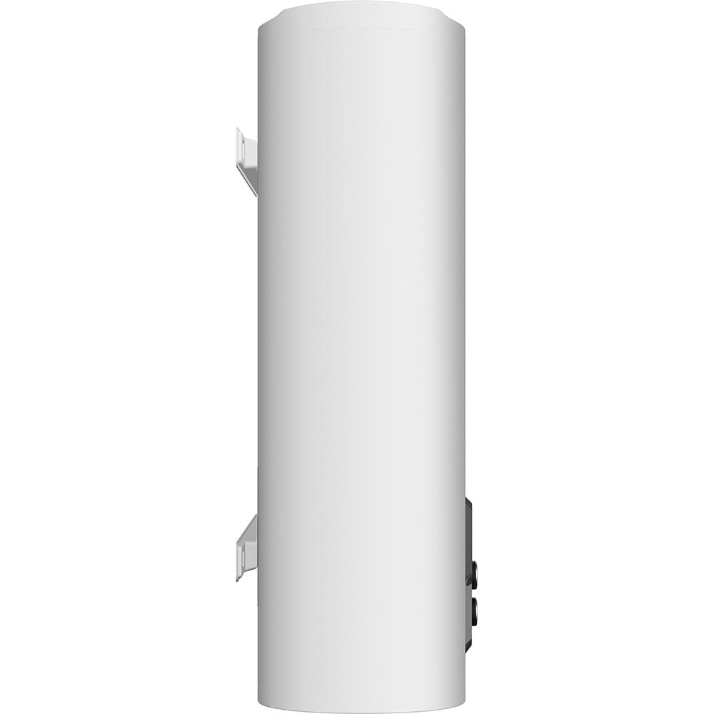 Electric Storage Water Heater Polaris Aqua Imf 100v