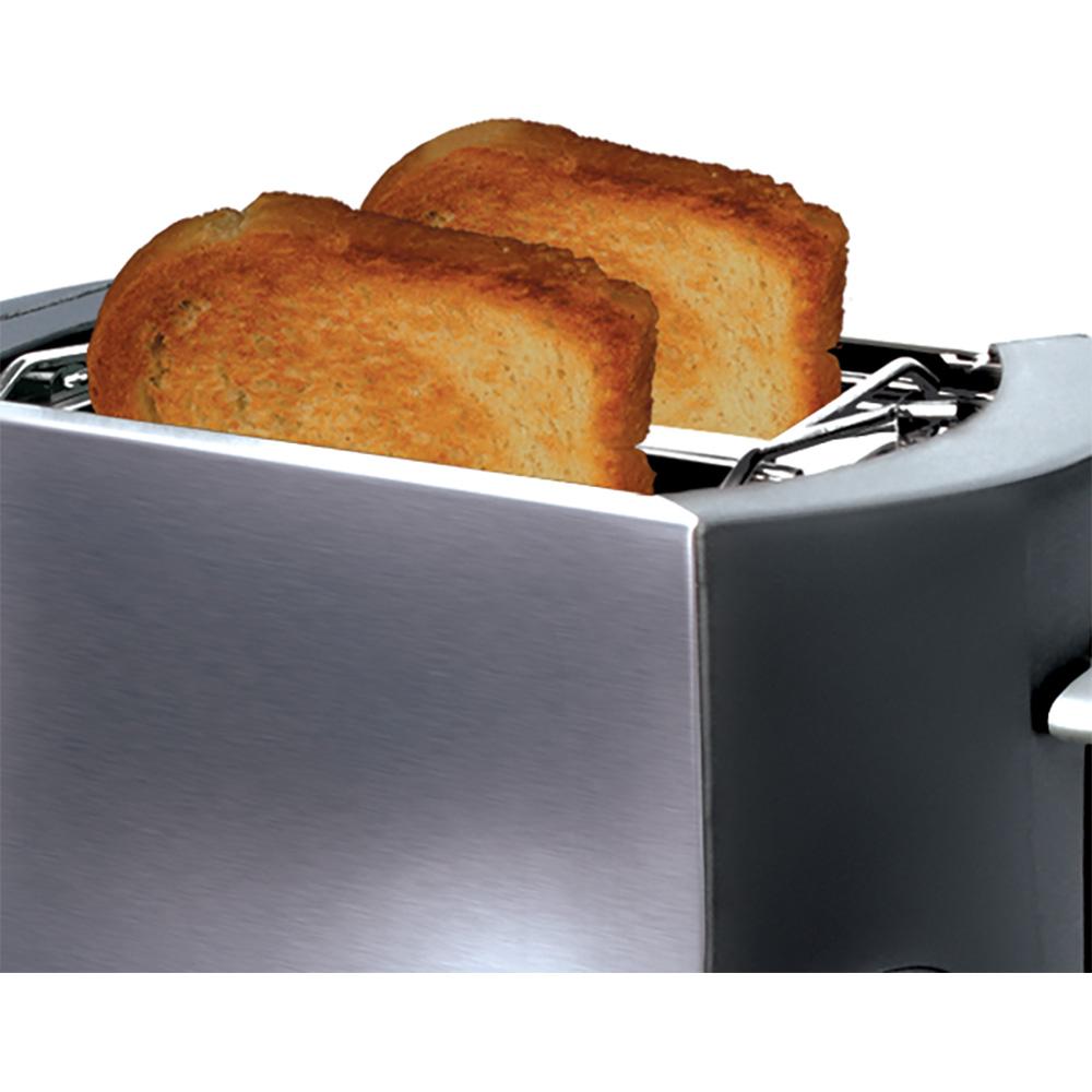 Хлеб из тостера: чем полезен и чем вреден - Полезно Вредно